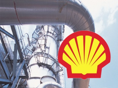 Blik op veilig – Shell Nederland Chemie